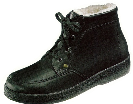 cho homme basse 002