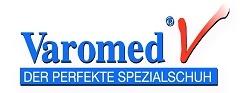 Varomed-V-Logo1