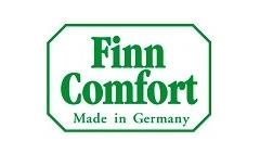 Finn-confort