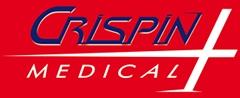 crispin_logo
