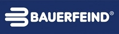 Bauerfeind_Logo-canvas-x_705-y_369